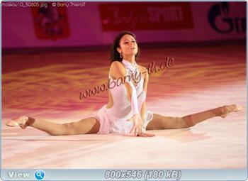 http://i2.imageban.ru/out/2011/05/30/2edecee330688b79d96b122fc1214a7f.jpg