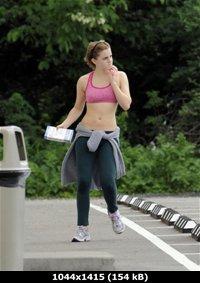 http://i2.imageban.ru/out/2011/05/30/70a154aee422042911b9e1546003687e.jpg