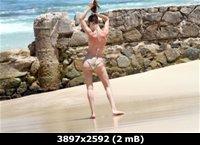 http://i2.imageban.ru/out/2011/05/30/81581b3295cce4bf8cda3273123e0498.jpg