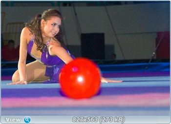 http://i2.imageban.ru/out/2011/05/30/a2b0bc336d8c3aa2853871f14ab8447c.jpg