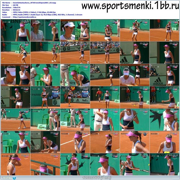 http://i2.imageban.ru/out/2011/05/30/cecbdd0cb349d21829ffa5ee26465098.jpg