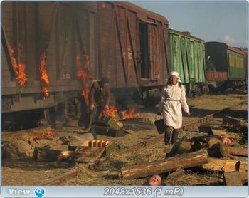 http://i2.imageban.ru/out/2011/05/31/113bf7e2b17badb3f24c99b4432ef55a.jpg