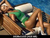 http://i2.imageban.ru/out/2011/05/31/150a2d6a8311309789748db46429f94e.jpg