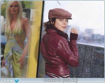 http://i2.imageban.ru/out/2011/05/31/33f148e48f1fd76a064ee7cdd3853971.jpg