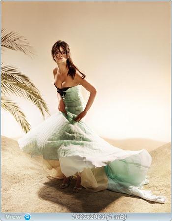http://i2.imageban.ru/out/2011/05/31/47dc48e97830488f78932794c6456cf8.jpg