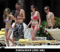 http://i2.imageban.ru/out/2011/05/31/77b2e7a21e52b36ecc64d3f2ac4ffbee.jpg