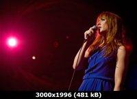 http://i2.imageban.ru/out/2011/05/31/8a3915f4c789fe33f0c88d1e92fa6830.jpg