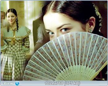 http://i2.imageban.ru/out/2011/05/31/9bae8771ce4188f2133e294d5085eab0.jpg