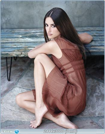 http://i2.imageban.ru/out/2011/05/31/aa082110f94848a83cad9cb678116b70.jpg