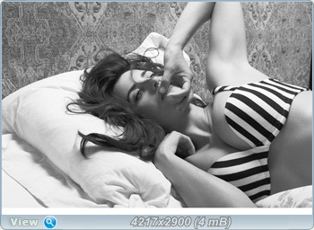 http://i2.imageban.ru/out/2011/05/31/ba8b37936f7830571c7f53124160fdb3.jpg