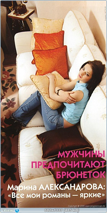 http://i2.imageban.ru/out/2011/05/31/c30a5ea54151b1610491c355ec41671e.jpg