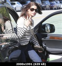 http://i2.imageban.ru/out/2011/05/31/d0d055cc1ee81aac56764a81be38d50c.jpg