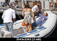 http://i2.imageban.ru/out/2011/06/01/4acf8a5da0614e6c93b13d6b6f504af8.jpg