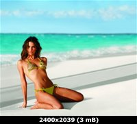 http://i2.imageban.ru/out/2011/06/01/832b9c474b100e52c781648436c79d71.jpg