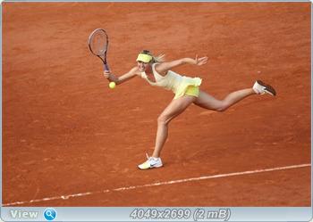 http://i2.imageban.ru/out/2011/06/01/a7ad9943190e9c451bcee902416a7782.jpg