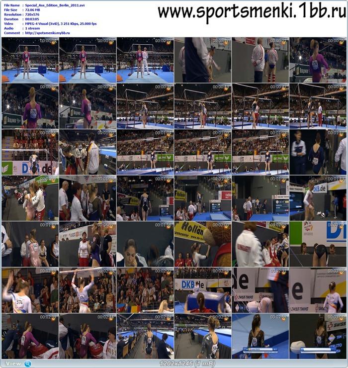 http://i2.imageban.ru/out/2011/06/01/af03b2b2bff32ab160008ef889ab4d5c.jpg