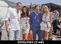 http://i2.imageban.ru/out/2011/06/01/d3db3df7579a142051df73a6eca4f0be.jpg