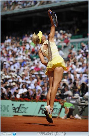 http://i2.imageban.ru/out/2011/06/03/2054452d6b74d8320abace8b378491db.jpg