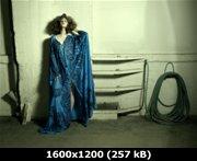 http://i2.imageban.ru/out/2011/06/03/4c1dc9faaa222e206e111b5aad2aa51d.jpg