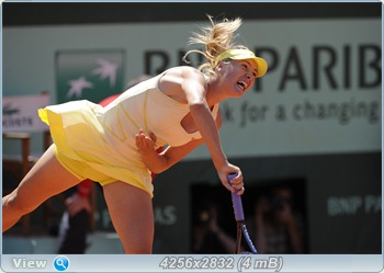 http://i2.imageban.ru/out/2011/06/03/8db95bdb954f1b299ec085489a99bd6a.jpg