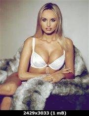 http://i2.imageban.ru/out/2011/06/03/b3da68b142fa2a194e9e98e5f5cc01d7.jpg