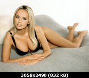 http://i2.imageban.ru/out/2011/06/03/c4d673bd9744149f4bd3a4b008d3ab34.jpg