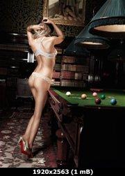 http://i2.imageban.ru/out/2011/06/04/20e40499ce9d6178aee0d377dd1c7a14.jpg