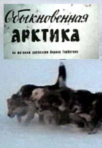 обыкновенная арктика торрент скачать - фото 5