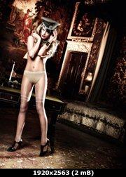 http://i2.imageban.ru/out/2011/06/04/9f468ad4cf0d1ef1ed28384c0fb1c2ef.jpg