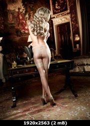 http://i2.imageban.ru/out/2011/06/04/d6cd49d946b49be308dd7ac7d335d61e.jpg