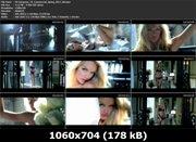 http://i2.imageban.ru/out/2011/06/05/1a386c822bc3d89d90cd3e49e9db3417.jpg