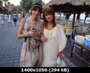 http://i2.imageban.ru/out/2011/06/05/290e0ebfc4897c4fb01dfcbc83a4b83f.jpg