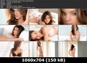 http://i2.imageban.ru/out/2011/06/05/4f9d863ca6d2c462b2cf105d48587eac.jpg