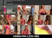 http://i2.imageban.ru/out/2011/06/05/58d0417a8981d221bc4d4737994ddf66.jpg