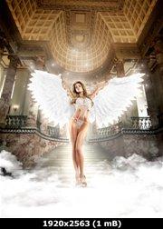 http://i2.imageban.ru/out/2011/06/05/a7ec4328b59dc53d87344f8e4baba2e3.jpg