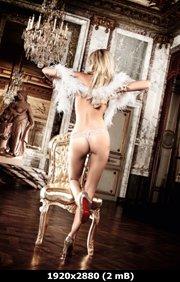 http://i2.imageban.ru/out/2011/06/05/fd325ad127728def0bf7357b1543c5c3.jpg