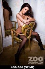 http://i2.imageban.ru/out/2011/06/07/0c1fa12d8b175c5bbba4fc720627f54b.jpg