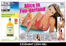 http://i2.imageban.ru/out/2011/06/07/180c5c772cea85c5ce562c72254257b9.jpg