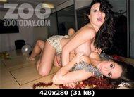 http://i2.imageban.ru/out/2011/06/07/6d7f6e575d8616e4438e78caa2ea7a63.jpg