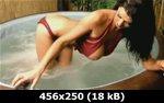 http://i2.imageban.ru/out/2011/06/07/f054016465fae011bbd265a733efa3ab.jpg