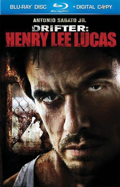 Бродяга Генри Ли Лукас / Drifter: Henry Lee Lucas (2009) HDRip