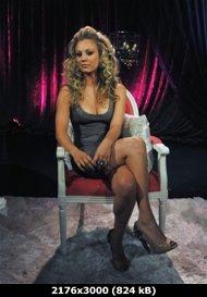 http://i2.imageban.ru/out/2011/06/09/2e1ef06b2ec2756e9fc11319301dfe0e.jpg