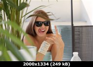 http://i2.imageban.ru/out/2011/06/11/5bd8a88299c640b25f5e2bbdb1164d79.jpg