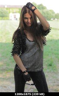 http://i2.imageban.ru/out/2011/06/11/6f6cc72fdcf3032040b29e7190471a25.jpg
