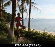 http://i2.imageban.ru/out/2011/06/11/75c5c44accd162e26e52401ceaa3bb43.jpg