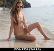 http://i2.imageban.ru/out/2011/06/11/8834b29c8068e8c1e2f9d6f2ae936f0c.jpg