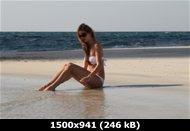 http://i2.imageban.ru/out/2011/06/11/b2ecd0862ae48c64723964dadfdd6cc9.jpg