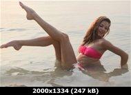 http://i2.imageban.ru/out/2011/06/11/ba854efa163b08028985d1791ed00e91.jpg