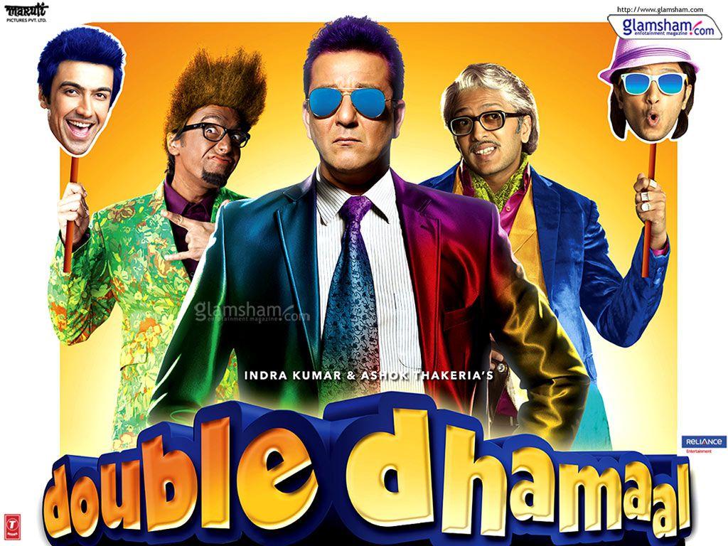 double-dhamaal-wallpaper-31-10x7.jpg