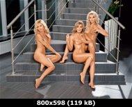 http://i2.imageban.ru/out/2011/06/12/607b9866099312158031335f0468b9cb.jpg